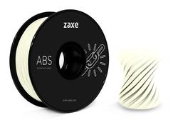 Zaxe - Zaxe Filament مادة طباعة 3D نوع ABS عادي