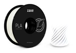 Zaxe - Zaxe Filament مادة طباعة 3D نوع PLA لون عادي