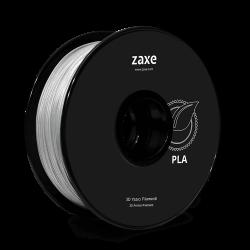 Zaxe - Zaxe Filament مادة طباعة 3D نوع PLA لون شفاف
