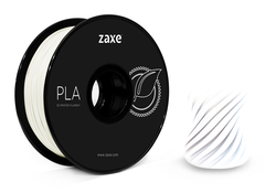 Zaxe - Zaxe PLA Filament Naturel