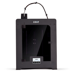 Zaxe X1 3D Printer - Thumbnail