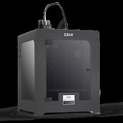 Zaxe X1 3D Printer - Thumbnail