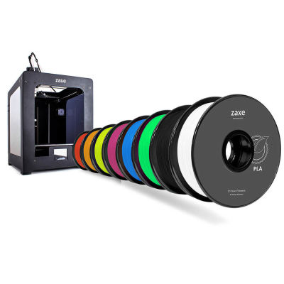 Zaxe X1 3D Printer