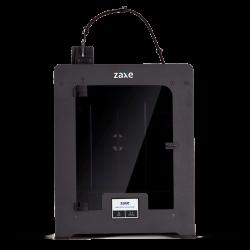 Zaxe - طابعة ثري دي 3D نوع Zaxe X1