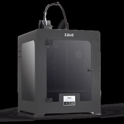 Zaxe X1 3D Yazıcı