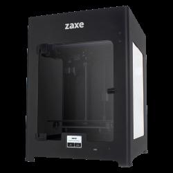 Zaxe - ZAXE X1+ 3D Yazıcı