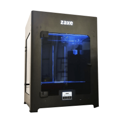 ZAXE X1+ - Thumbnail
