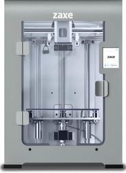 Zaxe - Zaxe Z1 3D Yazıcı