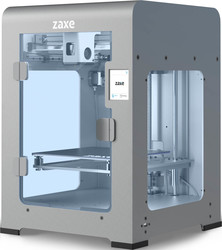 Zaxe Z1 3D Yazıcı - Thumbnail