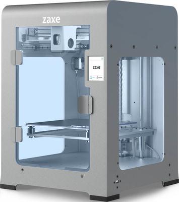 Zaxe Z1 3D Yazıcı