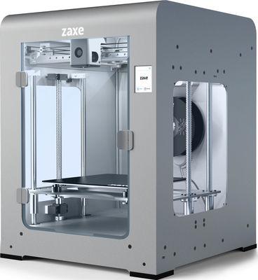 Zaxe Z1+ 3D Yazıcı